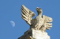 Foto Roma – Aquila