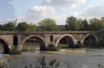Foto Roma – Ponte Roma
