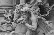 Foto Roma – Arte Roma