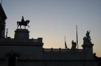 Foto Roma – Campidoglio