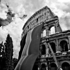 """1° Concorso Fotografico """"Obbiettivo Roma"""""""