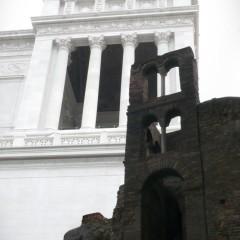 Foto Roma – Palazzo