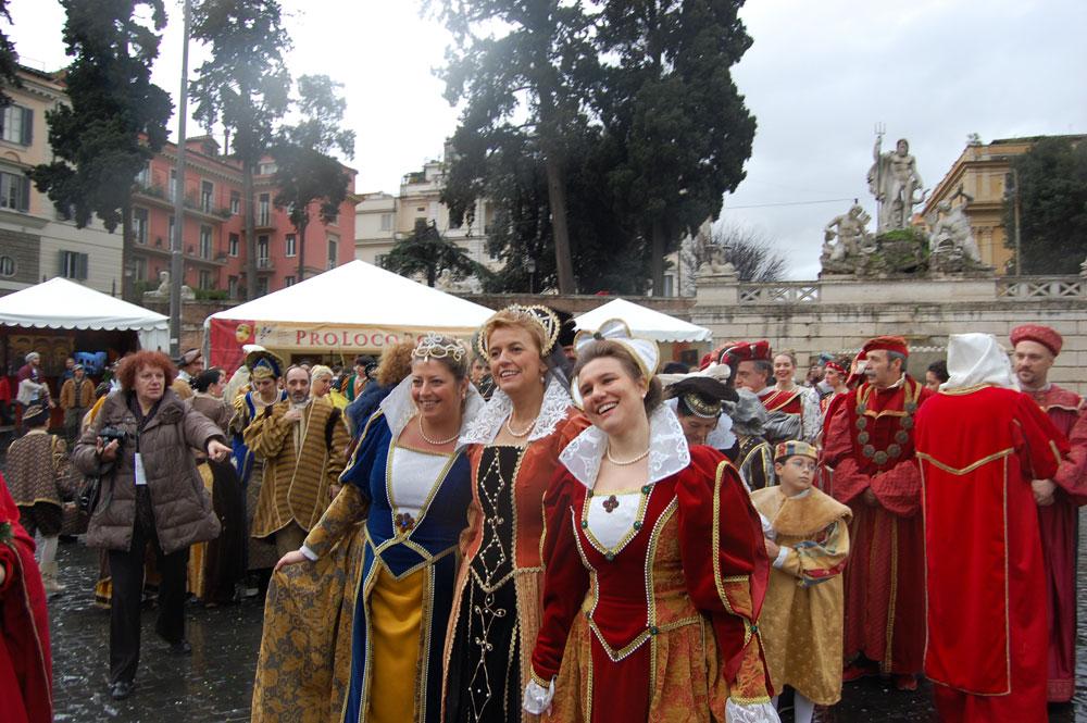 Carnevale_1