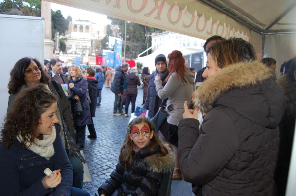 Carnevale_8