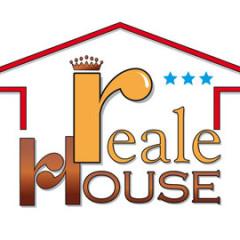 B&B Reale House Roma