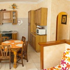 Amaryllis House Casa Vacanze Roma