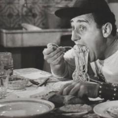 Cucina Romana – Piatti Tipici