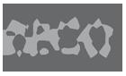 nadia_ceccarelli_logo
