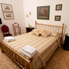 Tluaner Casa Vacanze Roma