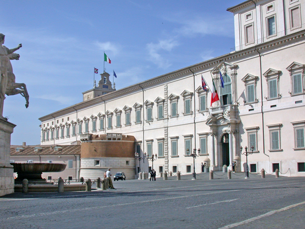 1202-RomaPalazzoQuirinale