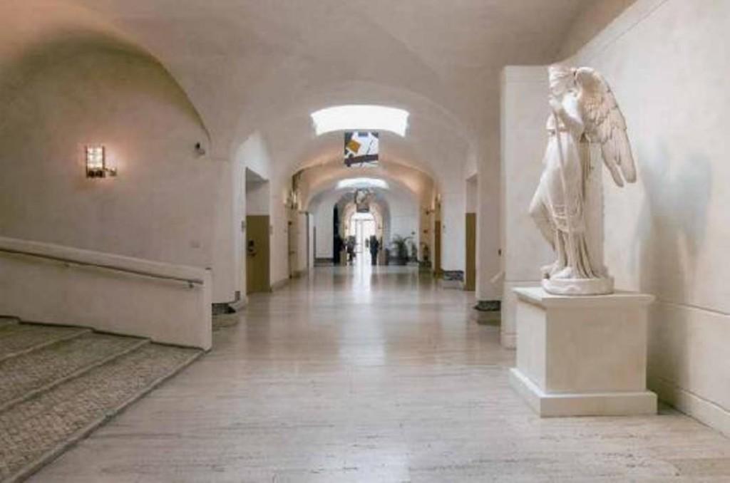 GAe-Aulenti-Scuderie-del-Quirinale-Roma