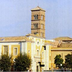 San Sisto Vecchio