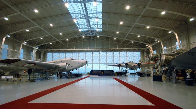 museoaeronautica1