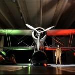 museoaeronautica2