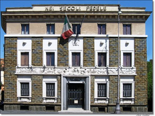 museoarma1