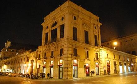 Il Museo delle Cere - Roma