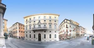 Fondazione Roma Museo - Museo del Corso\
