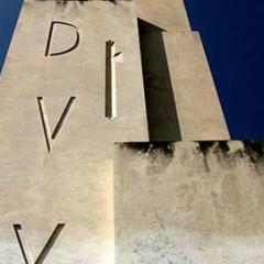 Obelisco Mussolini