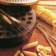 Fondazione Agnesi – Museo delle Paste Alimentari
