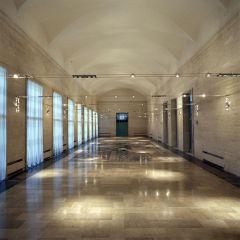 Museo delle Civiltà