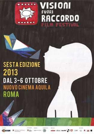 locandina-VFR-Visioni-Fuori-Raccordo-20131