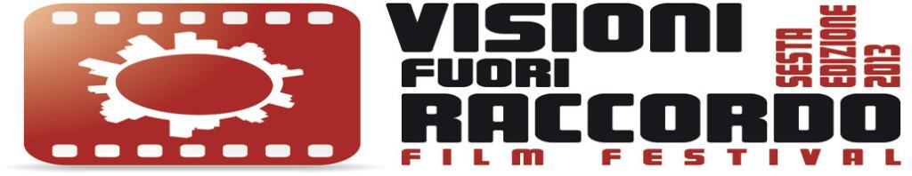 Visioni fuori raccordo film festival pro loco roma pro - Ugc porta di roma programmazione ...
