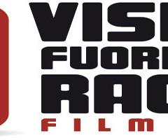 Visioni Fuori Raccordo Film Festival