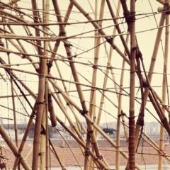 Big Bambù – Macro Testaccio