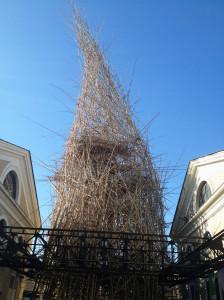 Big Bambù al Macro