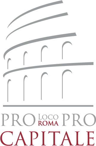 prolocopro