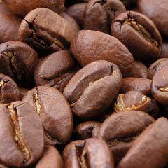 Dove gustare il miglior Caffè a Roma