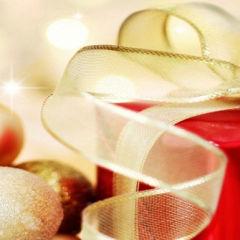 Shopping di Natale per le vie del Centro