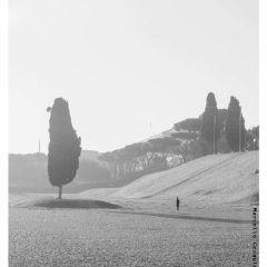 Marcello Ceraulo – Circo Massimo