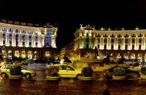 Alessandro Palmesi – Piazza della Repubblica