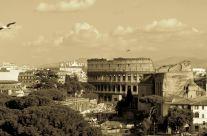 Marco Mutolo – Colosseo