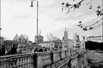 Ornella Simeoni – Ponte Vittorio Emanuele