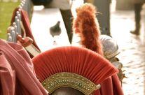 Emanuela Genovese – Gladiatori