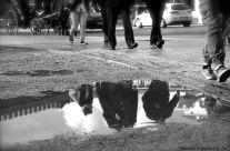 Emanuela Genovese – Una città in Movimento