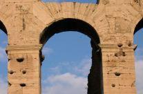 Giulio Marguglio – Colosseo