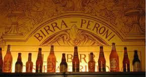 Antica Birreria Peroni