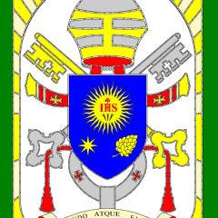 Bozzetto Pietra Ligure – (SV) – Liguria