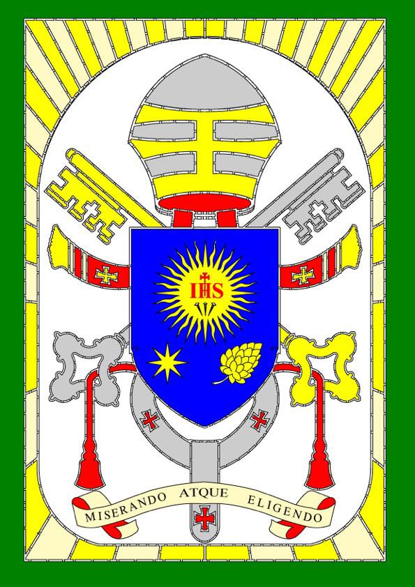 Bozzetto Pietra Ligure - (SV) - Liguria