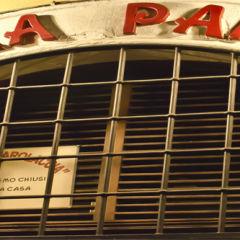 Ristorante La Parolaccia – Roma