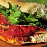 Le migliori paninoteche di Roma
