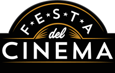 Festa del Cinema in tutta Italia