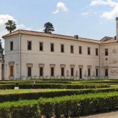 Villa Medici – Académie de France