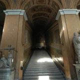 La Scala Santa di Roma