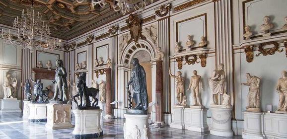 Musei Gratis il 5 Luglio | Proloco Roma |