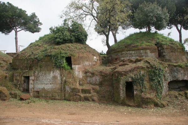 necropoli-etrusche