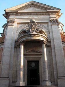 fronte-chiesa-sant'andrea-quirinale